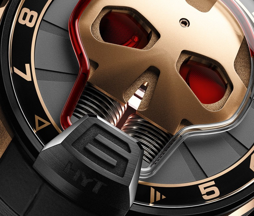 HYT-Skull-watch-9