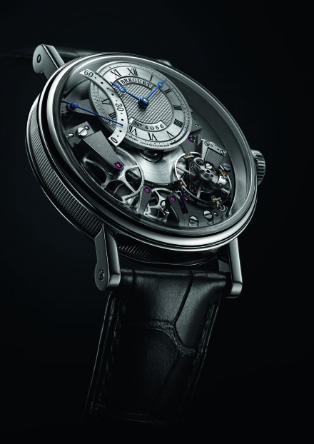 Breguet Tradition 7097 Price Breguet Tradition 7097