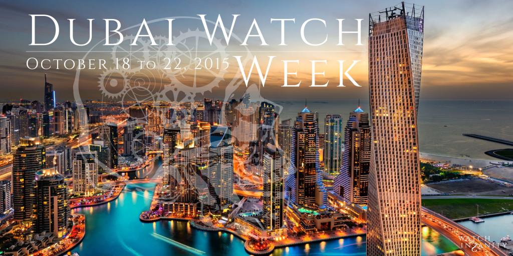 dubaiwatchweek21000x500