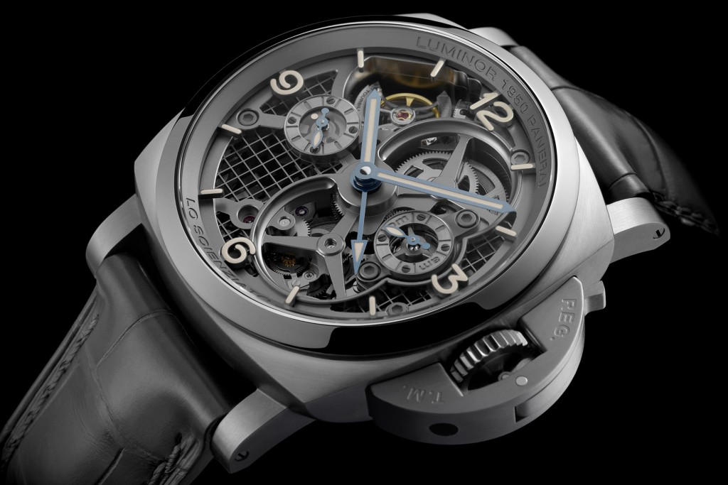 PANERAI-LO-SCIENZIATO-LUMINOR-1950-Watch-Insanity-02