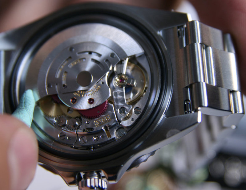 Rolex_GMT_StickDial_WatchInsanity 02