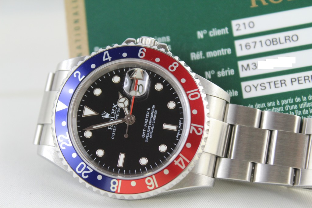 Rolex_GMT_StickDial_WatchInsanity 05