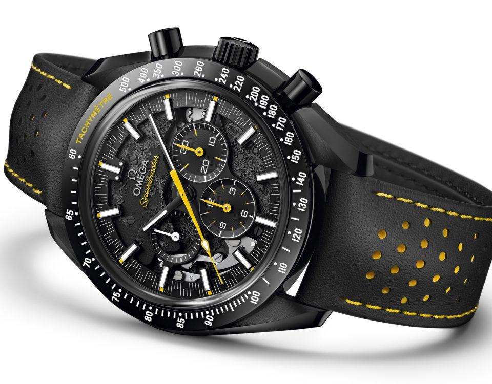 H. Moser&Cie: Swiss Alp Watch Minute Repeater Tourbillon ...