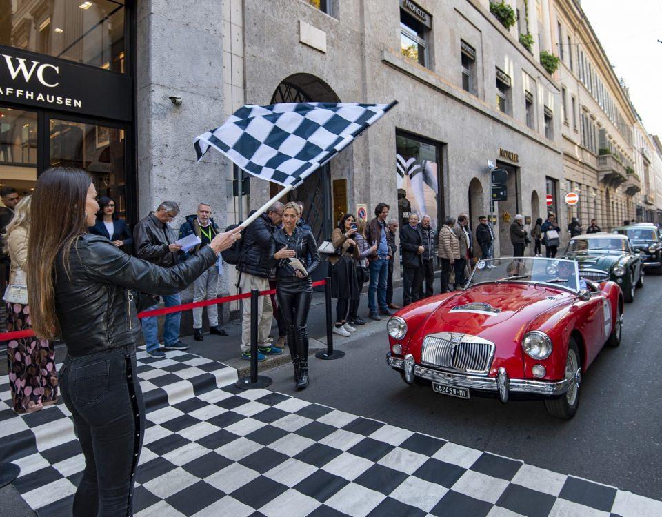 Coppa Milano-Sanremo